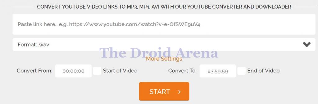 youtubetowav-online-file-converter