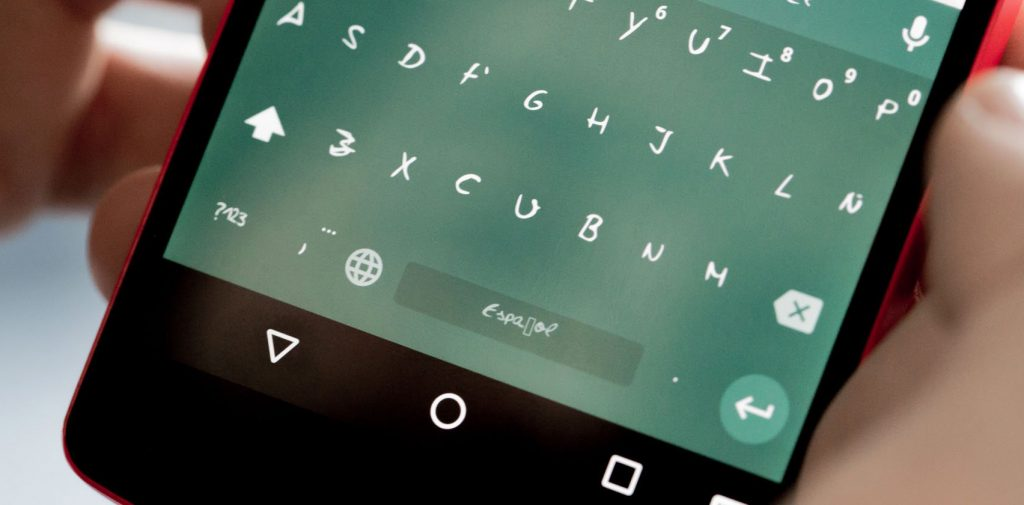 How To change Fonts in Android without Root [Complete Guide]