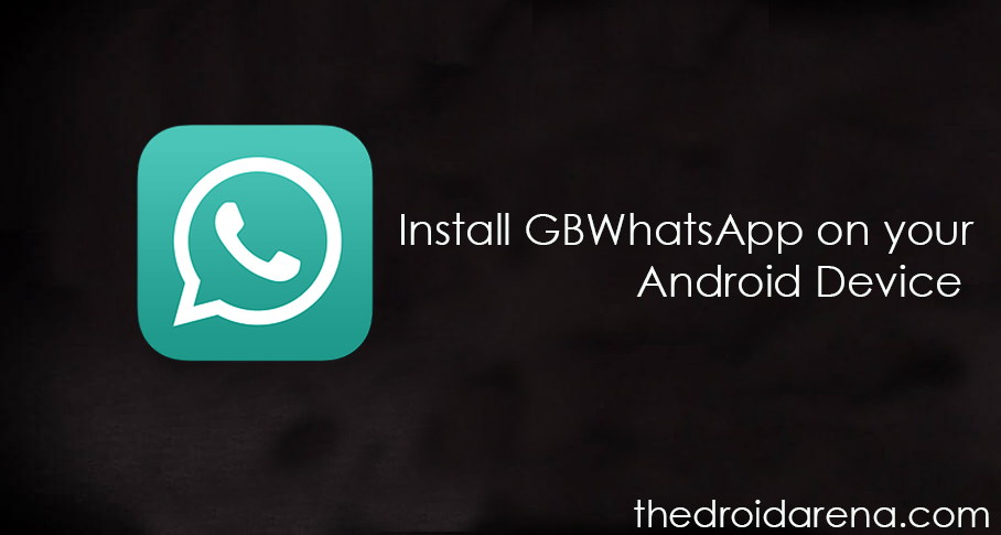 GBWhatsApp APK: Download Latest GBWhatsApp v6.85 APK for Android
