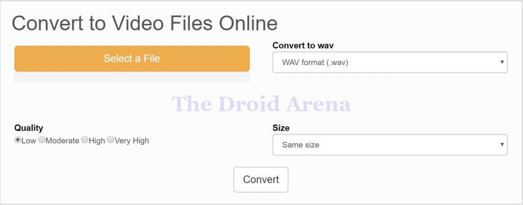 youtubetowav-online-converter-free