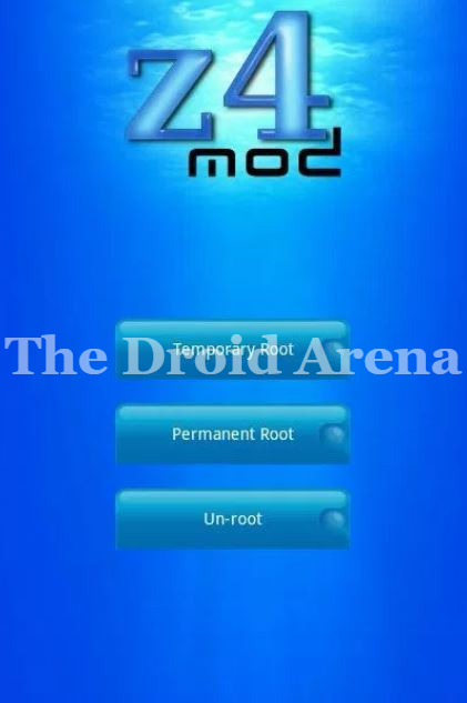 z4-root-android-apk