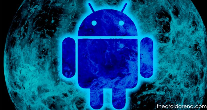 Unroot Android device without PC