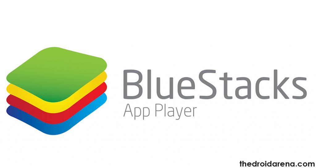 Root Bluestacks 3