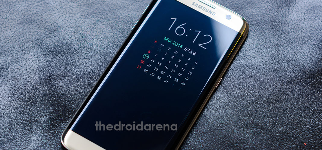 Solution to Prevent RMM State Lock on all Samsung Devices
