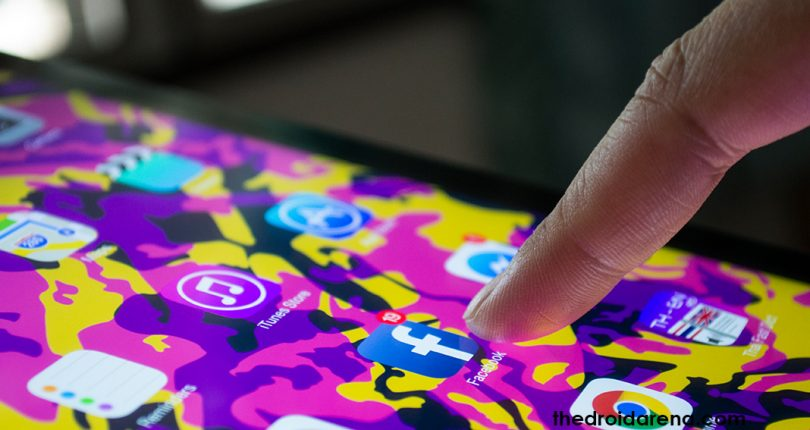 Best Way to Download Facebook Videos on Android in a Single Click