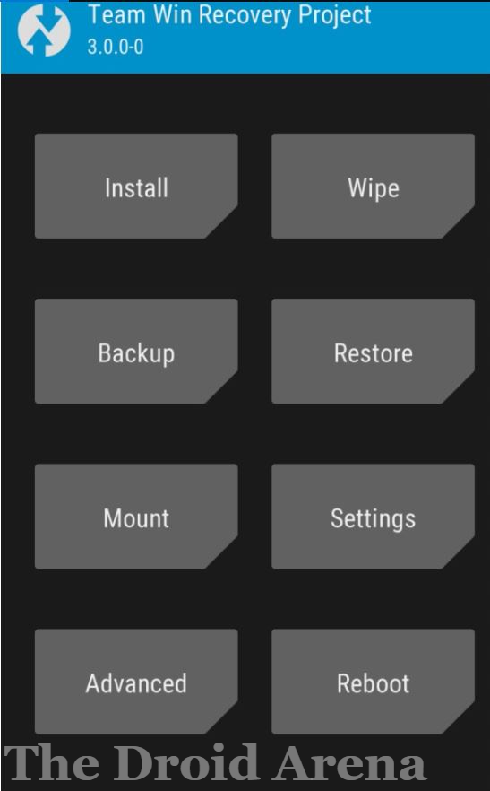 twrp-recovery-redmi-5
