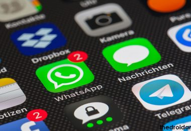 how-to-set-whatsapp-profile-picture-without-cropping