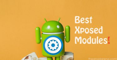 top 20 best xposed modules