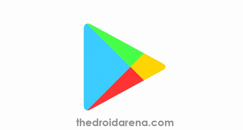google play store error fix on xiaomi devices