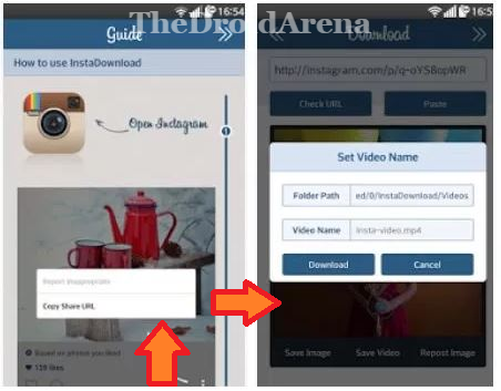 instagram-photos-videos-download