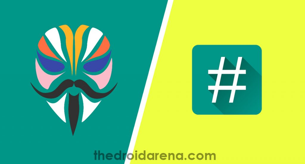 How To Switch from SuperSU to Magisk [Complete Guide]