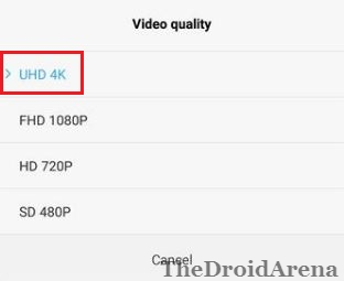 4k-uhd-video-redmi-note