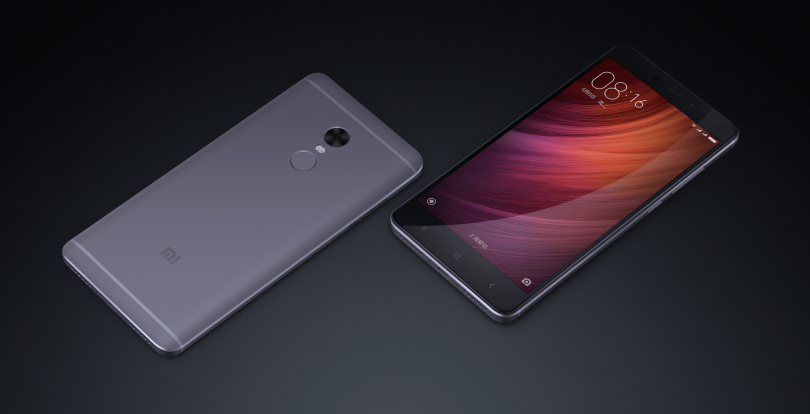 Best Custom ROMs for Xiaomi Redmi Note 4 [Fast and Stable]