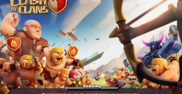 How to handle multiple Clash of Clans account