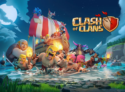 restore-clash-of-clans-account-permanently-banned-account