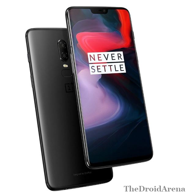 oneplus-6-android-p-beta