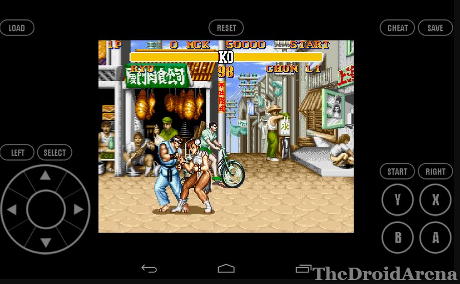 snes-emulator-android-john