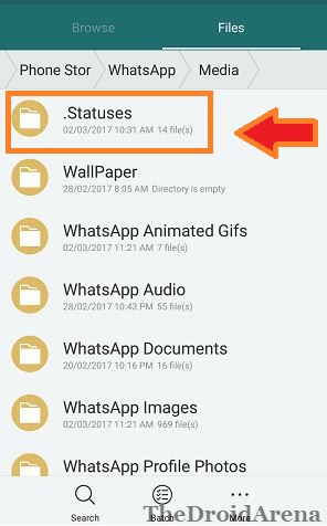 status-story-whatsapp-download