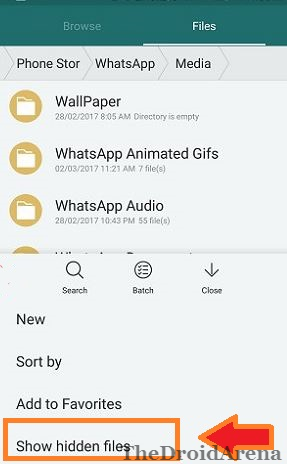 whatsapp-story-save-android