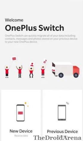 oneplus-switch-transfer-data