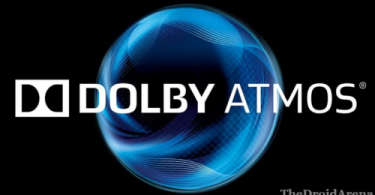 install-dolby-atmos-oneplus-6