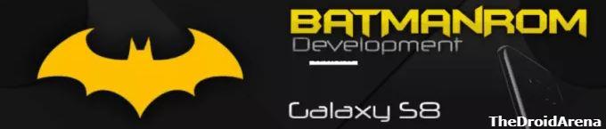 galaxy-s8-plus-batman