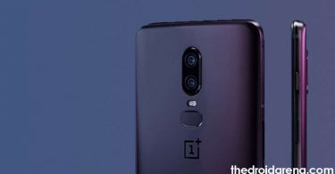 unbrick oneplus 6 guide