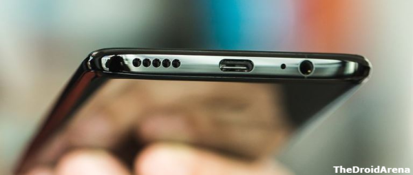 How To Enable Stereo Speakers MOD on OnePlus 6 [GUIDE]