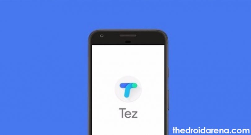 How To Use Google Tez on Any Rooted Android Device [Guide]
