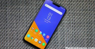 How to root asus zenfone 5z