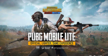india-pubg-mobile-lite-apk-obb-install