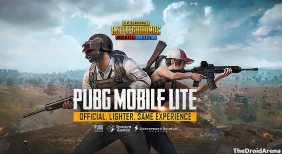 india-pubg-mobile-lite-apk-android
