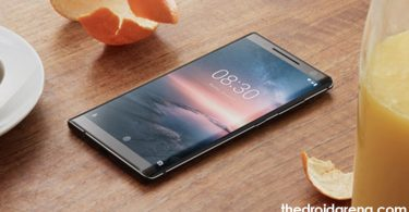 How TO Unlock the bootloader of Nokia 8