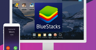 Download & Install Bluestacks 4 on Windows & Mac PC & Laptop