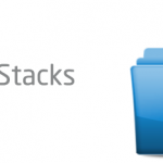 bluestacks-offline-installer-rooted-download