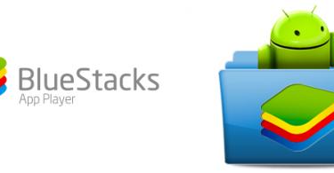 bluestacks-offline-installer-rooted-download
