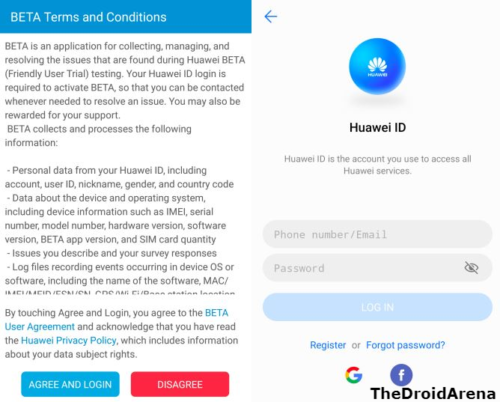 emui-9-download-huawei