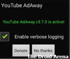 xposed-module-android-adway