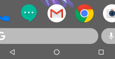 Pixel 3 Launcher Apk on Any Android Device