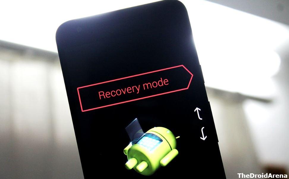 pixel-2-bootloop-recovery-mode