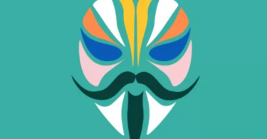 Magisk 19.0 Beta ZIP