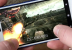 psp-games-android-ppsspp