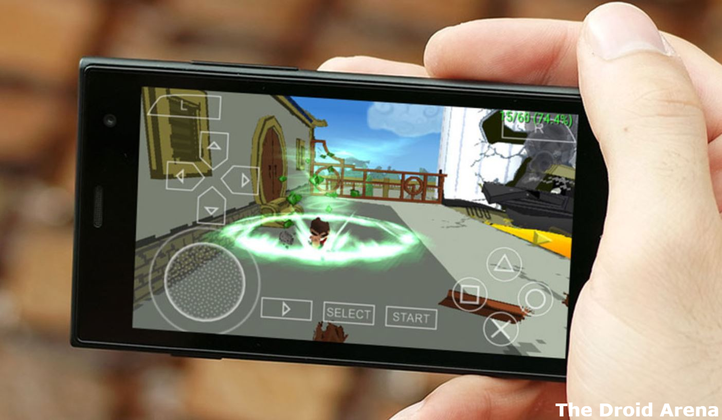 play-psp-games-android-no-root