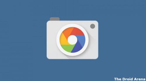 google-camera-galaxy-s9