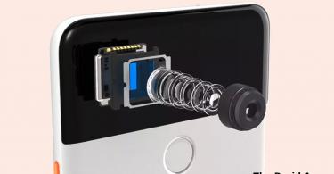 flip-camera-recording-video