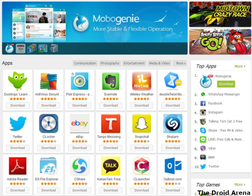 free-paid-android-apps
