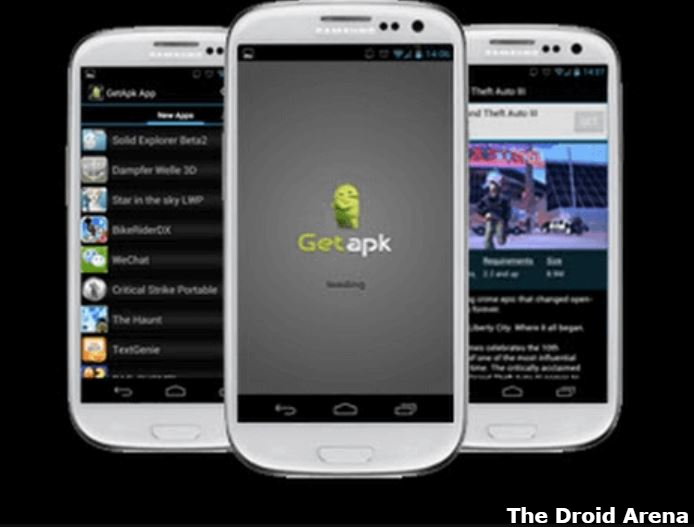 paid-android-apps-free-install