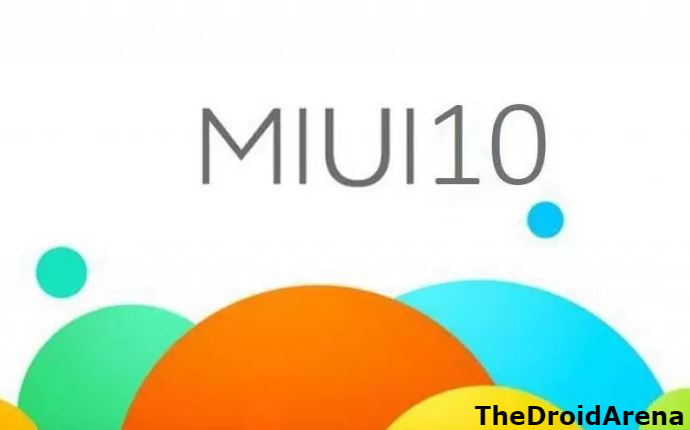 miui-10-global-stable-software