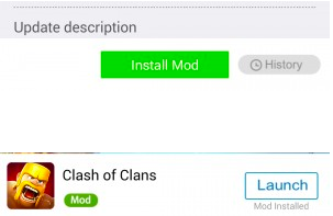 download xmodgames apk old version