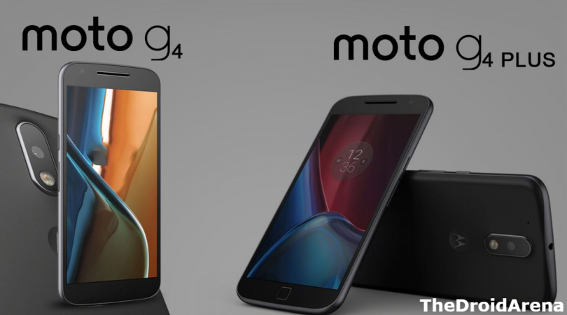 moto-g4-android-8.1